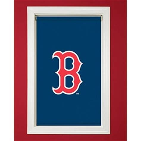 red sox swag images  pinterest