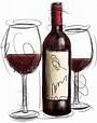 Image result for Wine Fest clipart