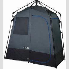 Joolca Double Ensuite Shower Tent  Free Delivery Snowys