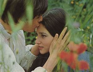 WELCOME TO: SugaryStarsPop!!: Olivia Hussey and Leonard ...