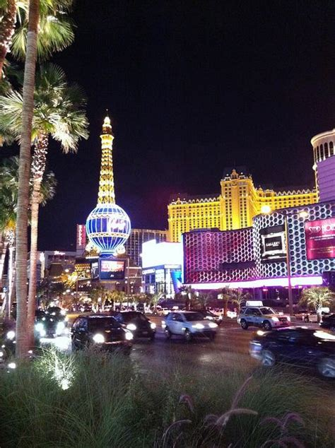 las vegas strip in 2019 it s time to getaway las