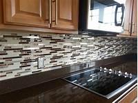 glass backsplash tiles Savona Tile Tile Backsplash Ideas - Savona Tile