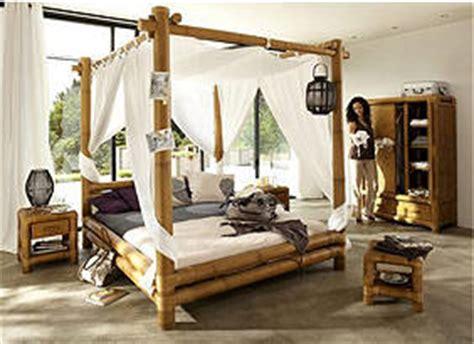 chambre hote haute savoie troc echange chambre bambou sur troc com