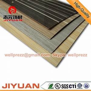 high end pvc polymer sheets for kitchen cabinets buy With what kind of paint to use on kitchen cabinets for high temperature stickers