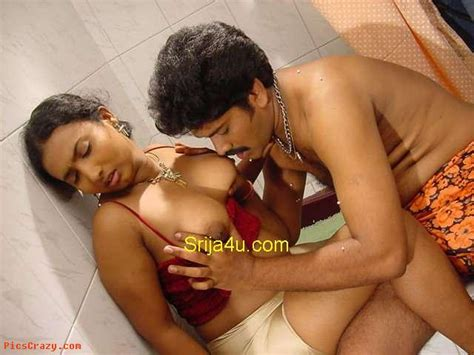 mallu soft porn movies porn website name