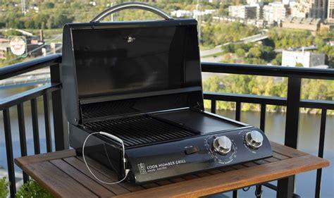 barbecue electrique weber pas cher