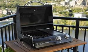 Plancha Electrique Avec Couvercle : barbecue electrique weber pas cher ~ Premium-room.com Idées de Décoration