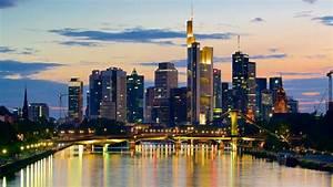 Who Is Perfect Frankfurt : frankfurt am main holiday packages book the perfect frankfurt am main holiday wotif ~ Bigdaddyawards.com Haus und Dekorationen