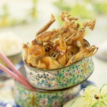 marché de la cuisine tendance la cuisine asiatique est l 39 avenir de la