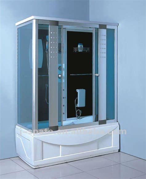 vasche da bagno combinate vasche da bagno combinate con doccia gruppo treesse