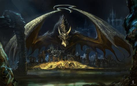Black Dragon Cool Backgrounds Wallpapers 10132 Amazing