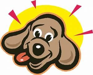 Dog Face Clip Art - Cliparts.co