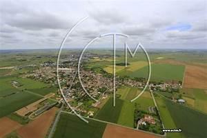 Neuville Du Poitou : votre photo a rienne neuville de poitou 3662397627351 ~ Medecine-chirurgie-esthetiques.com Avis de Voitures