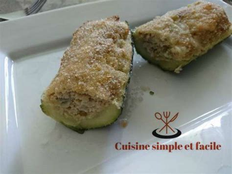 cuisine simple et facile recettes de cuisine simple et facile