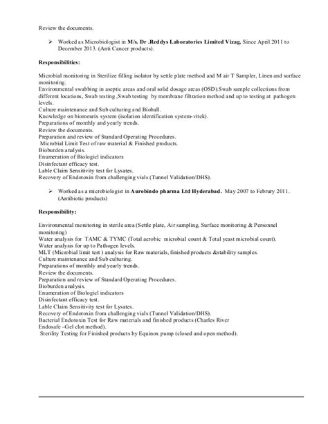 microbiology 8 resume