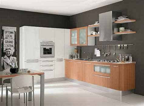 Of Kitchen Furniture by Kitchen Cabinets Kitchen Cabinet Decorating Deaign
