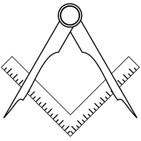 Die Hoai Und Ihre Leistungsphasen So Berechnet Der Architekt Sein Honorar by Hoai Rechner