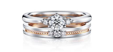 ring i primo hong kong wedding ring diamond engagement ring specialty brand