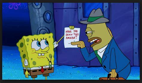 17 Funny Spongebob Memes Wallpapers Factory Memes