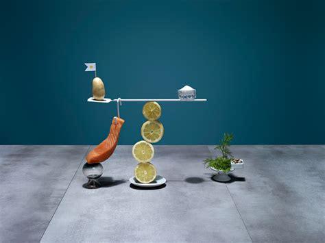 mora cuisine freelance stylist set designer mora