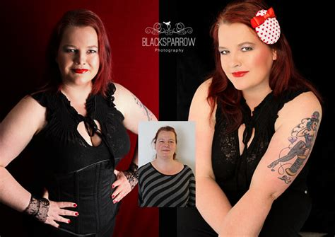 professionelles fotoshooting mit styling professionelles fotoshooting mit styling blacksparrow