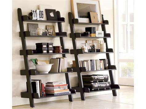 Bookshelf Stunning Ladder Shelf Ikea Wall Shelving