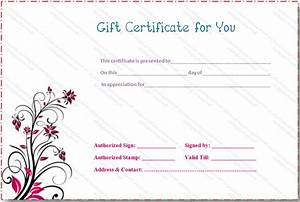 pink christmas template new calendar template site With fillable gift certificate template free