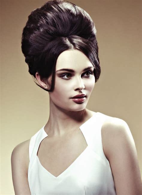70s Hairstyles And Makeup by 34 Best 70 S 80 S Hairstyles College Research Images