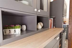 Schranktüren Einzeln Kaufen : k chenm bel einzeln zusammenstellen inneneinrichtung und ~ Michelbontemps.com Haus und Dekorationen