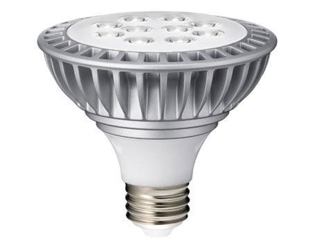 samsung getting into consumer led lighting