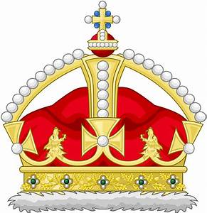 File:THE ROYAL CROWN OF VICTORIA1.png - MicrasWiki