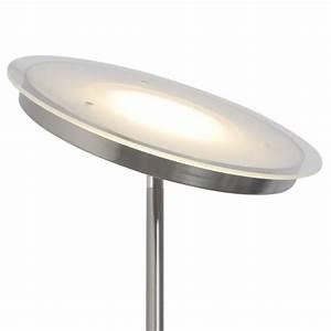 Led Stehlampe Dimmbar : der vidaxl dimmbar led stehlampe 23 w online shop ~ Yasmunasinghe.com Haus und Dekorationen
