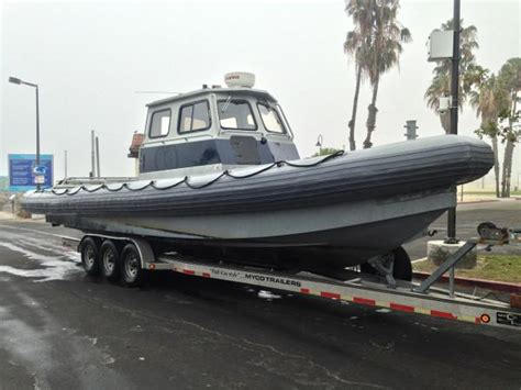 Zodiac Hurricane Boats For Sale by Zodiac Boats For Sale Boats