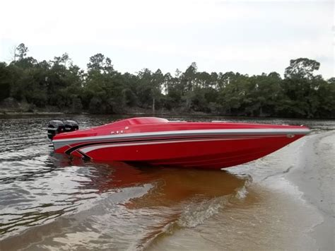 Wildman Checkmate Boats by August 2011 S Boat Of The Month Vote Checkmate
