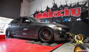 Bmw Chip Tuning Reviews : vr tuned ecu flash tune bmw 335i f30 306hp ~ Jslefanu.com Haus und Dekorationen