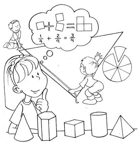 caratulas de matematica ni 241 os imagui documentos matematicas colorear caratulas