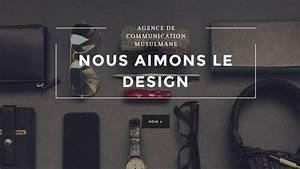 lancer sa boutique en ligne creer un site internet 4 6 With faire mesurer sa maison 1 solutions magazine premier site