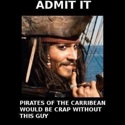 Johnny Meme - johnny depp meme compilation 49 pics
