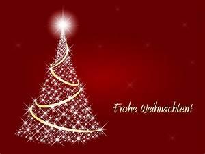 Weihnachtsgrüße Text An Chef : frohe weihnachten 004 kostenloses hintergrundbild f r ~ Haus.voiturepedia.club Haus und Dekorationen