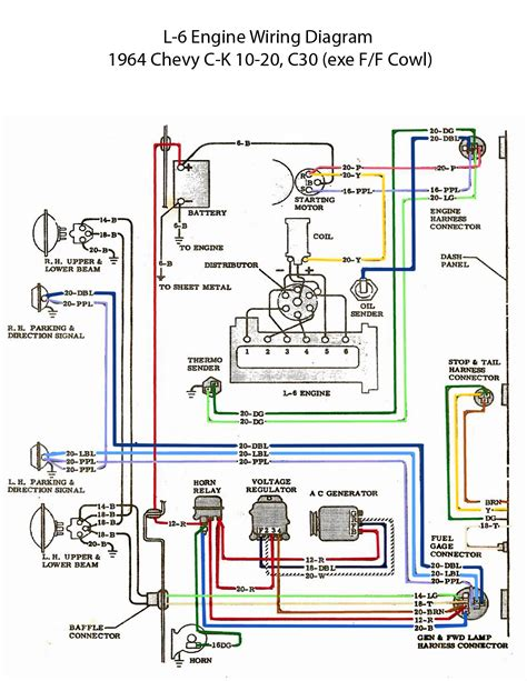 Electric Fan Wiring Diagram Volovets Info