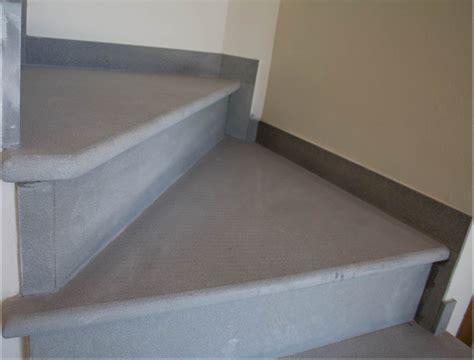 davanzali interni in legno piastrelle scale interne scale marmo per interni with