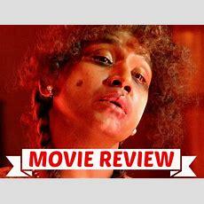Ganga Review  Ganga Movie Review  Ganga Story  Raghava Lawrence  Ganga Plot  How Is Ganga