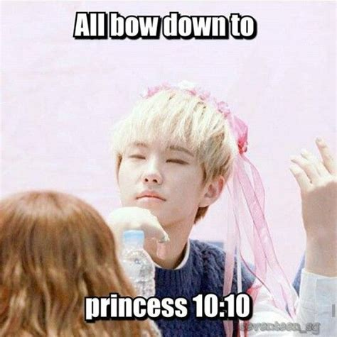 Seventeen Memes - 100 best images about seventeen on pinterest a meme kpop and search
