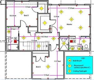 house plans with open kitchen help reviewing lighting layout in new house doityourself community forums