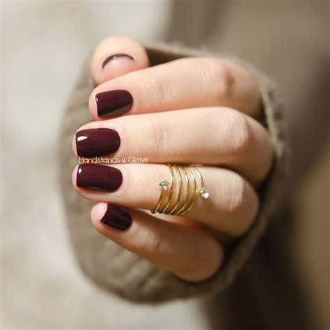 best essie colors best 10 essie ideas on essie nail