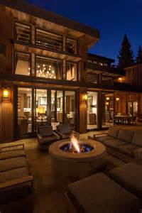 contemporary homes interior designs best 25 rustic modern cabin ideas only on house design modern cabin decor and