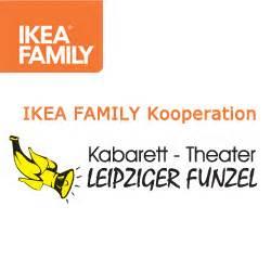 öffnungszeiten Ikea Leipzig : startseite kabarett theater leipziger funzel ~ Markanthonyermac.com Haus und Dekorationen