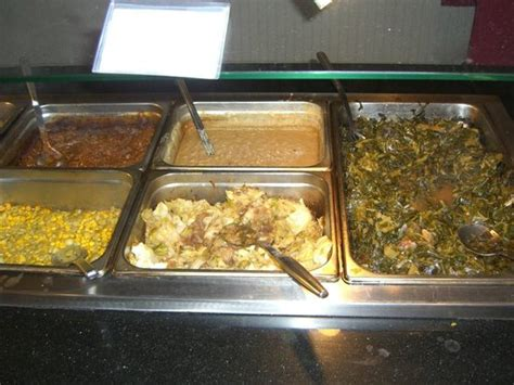 gulli cuisine collards succotash picture of gullah cuisine lowcountry