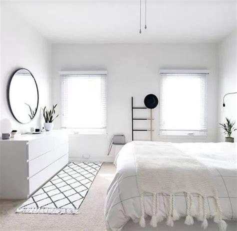 bedroom and kitchen designs minimalist yatak odası dekorasyonu fikirleri 2018 ev 4402