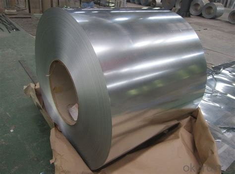 hot dip galvanized steel sheet qualified en real time quotes  sale prices okordercom
